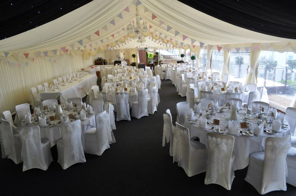 Gallery pictures south wales wedding venues