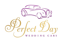 Perfect Day Wedding Cars
