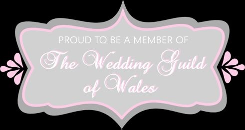 The Wedding Guild of Wales